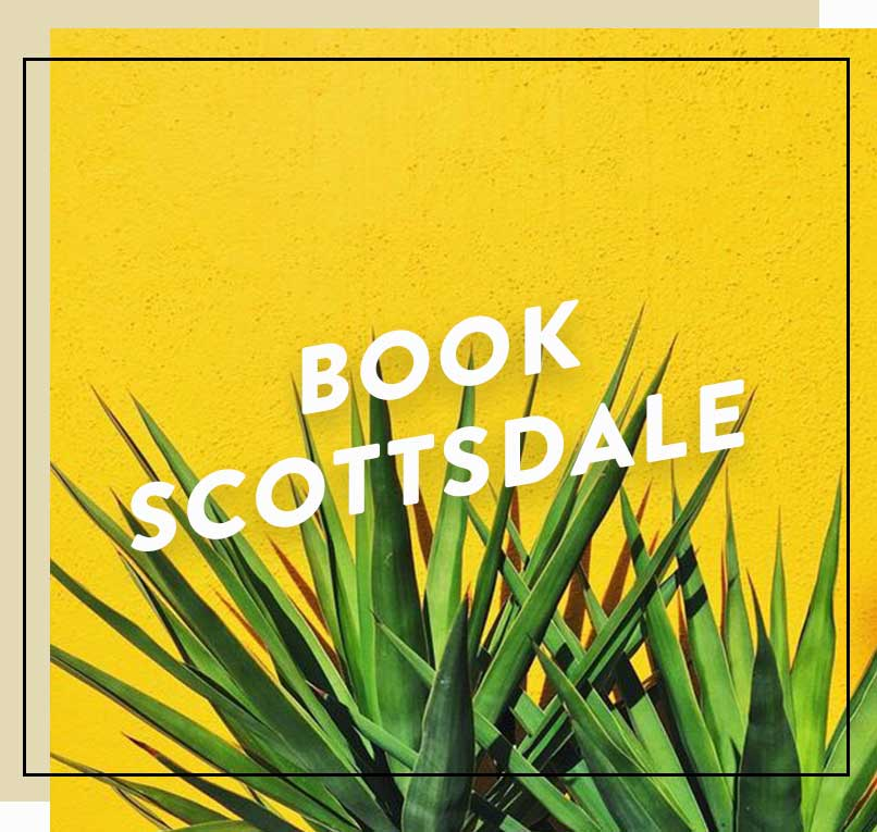 Book-Now-The-Tan-Banana-Scottsdale-Best-Spray-tan.jpg