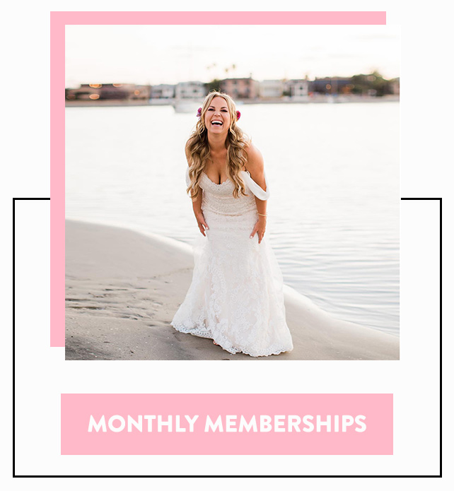 Monthly-Spray-Tanning-Memberships-The-Tan-Banana-Best-Spray-Tan-Scottsdale.jpg