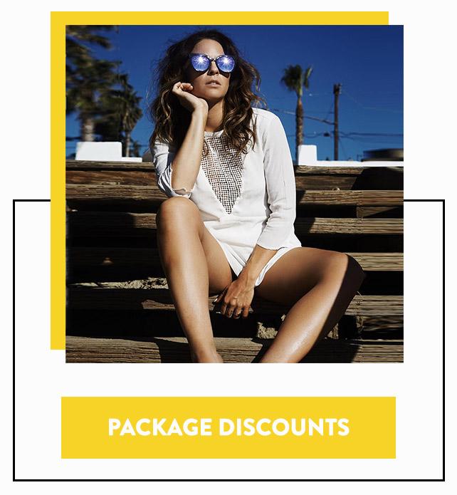 Package-Discounts-The-Tan-Banana-Best-Spray-Tan-Scottsdale.jpg
