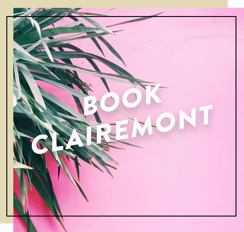 Book-Clairemont.jpg