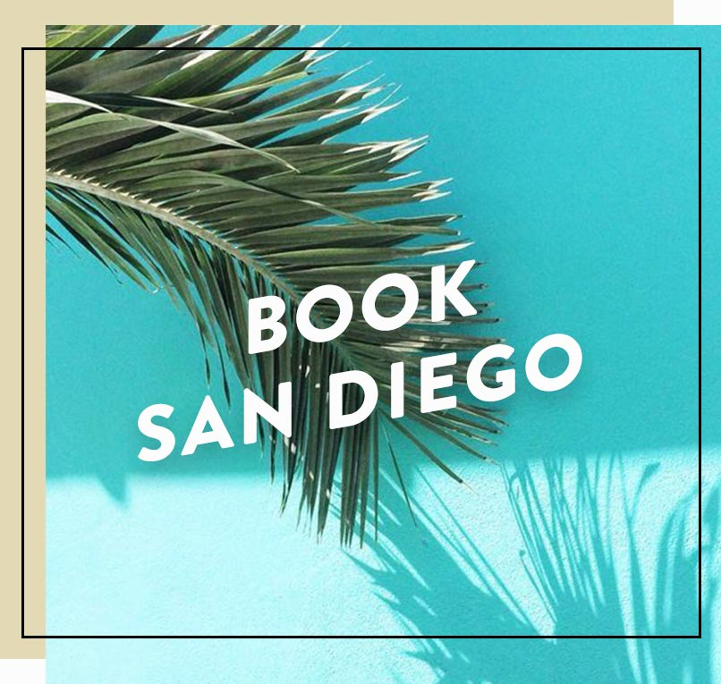 Book-Now-The-Tan-Banana-San-Diego-Best-Spray-tan.jpg