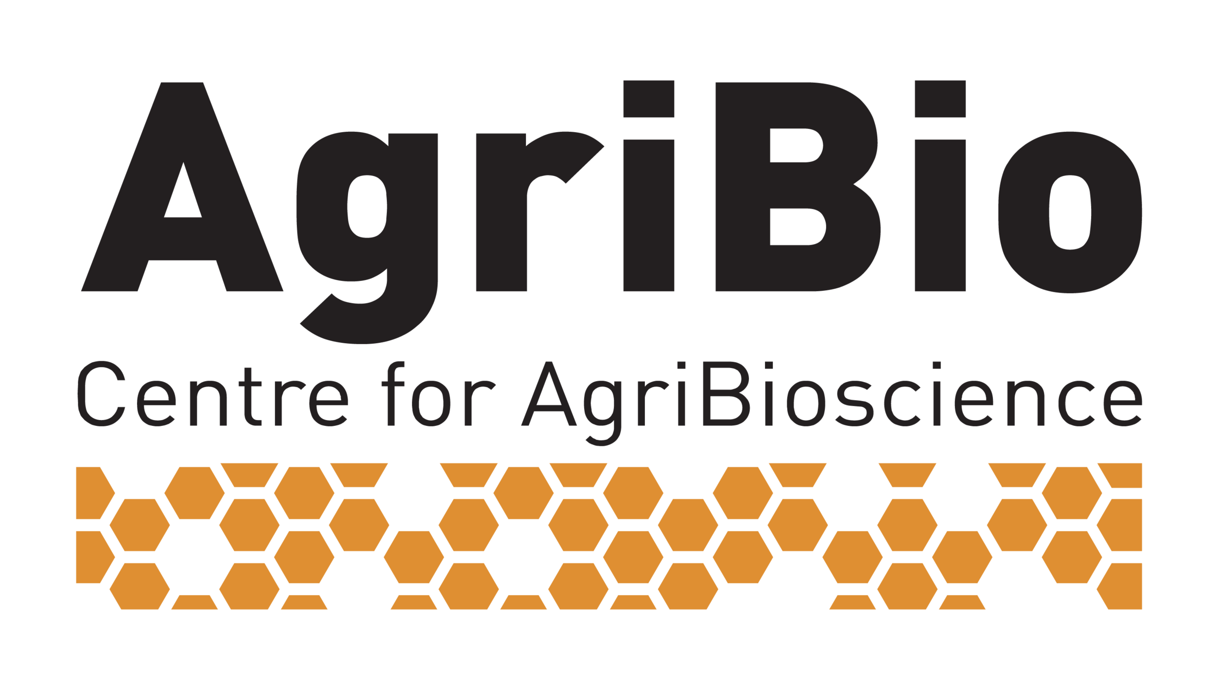 Official_AgriBio logo_CMYK-02-02.png