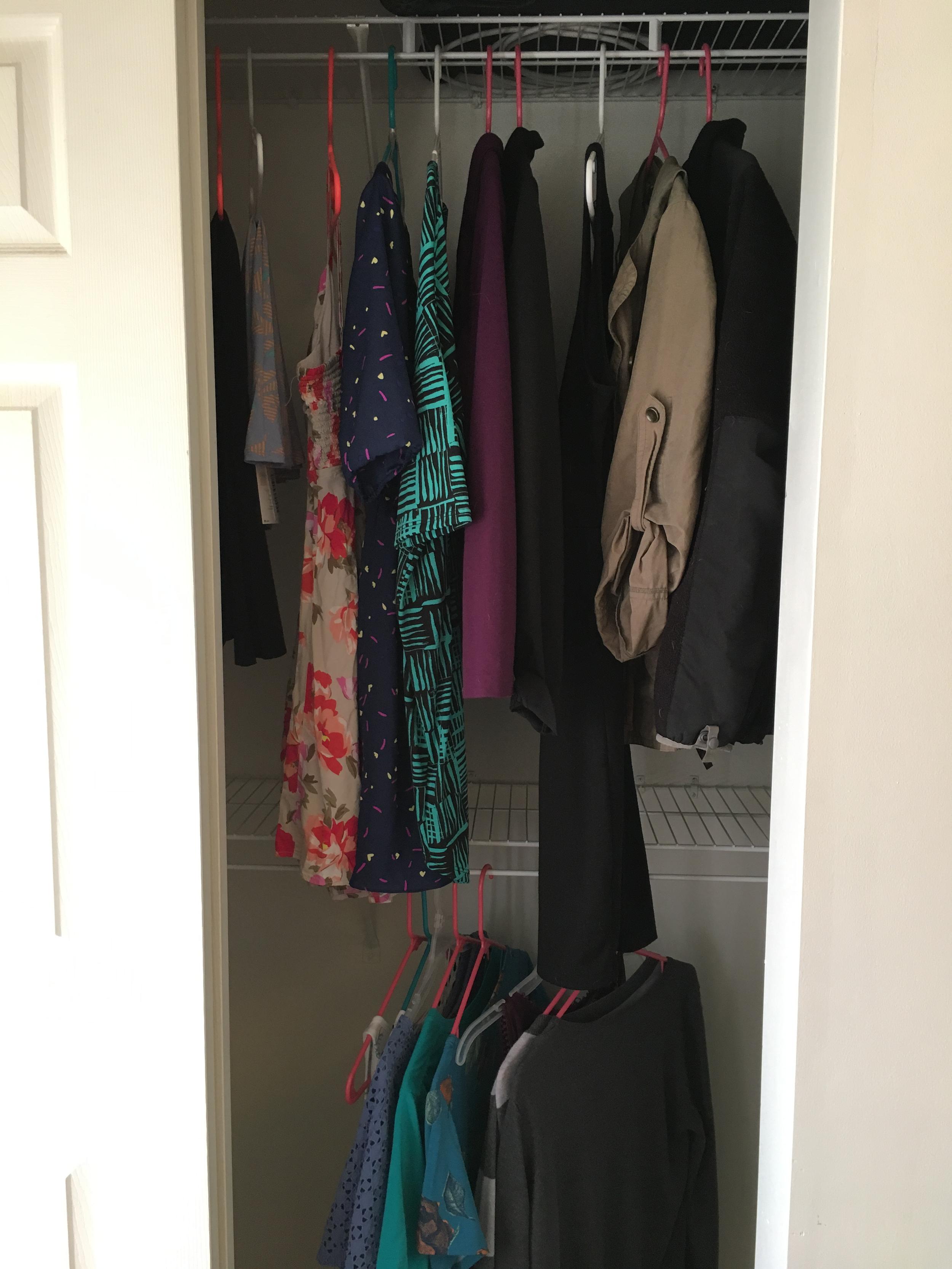 Lindsay Clothes After.JPG