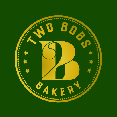 35317 Two Bobs Bakery SOCIAL MEDIA PROFILE.jpg