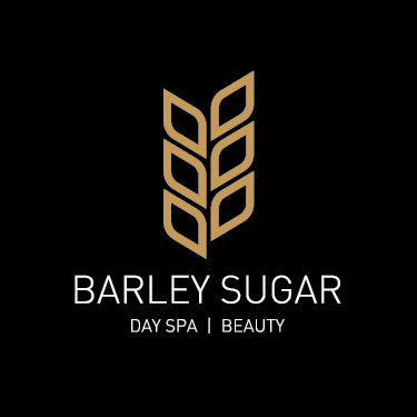 35212 BARLEY SUGAR SOCIAL MEDIA PROFILE PIC-01.png