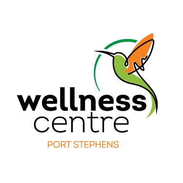 Wellness Centre Soical Media INSTA 180x180px.png