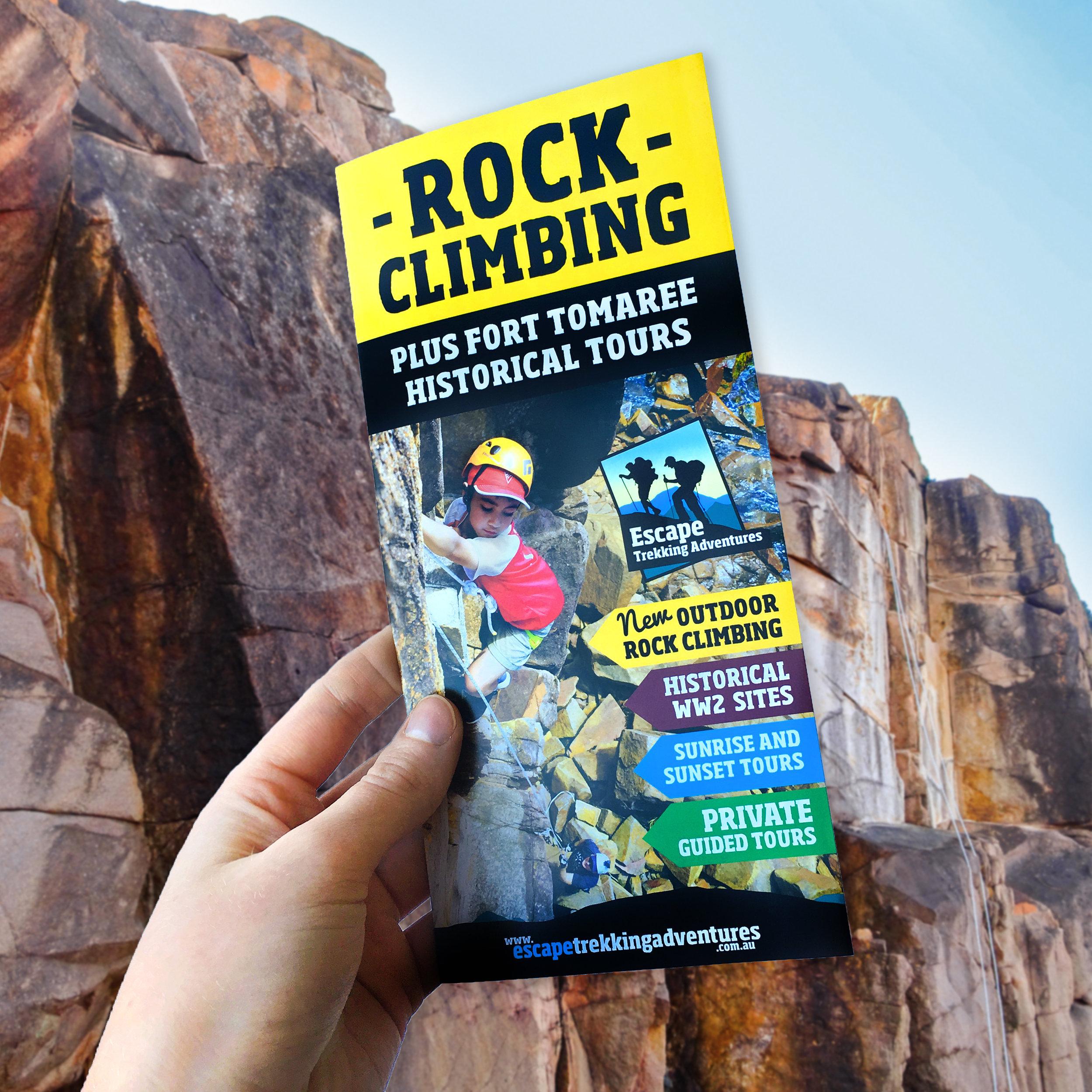 Brochure Escape Trekking COLORFAST.jpg