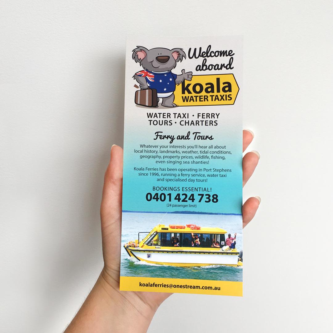 KOALA-WATER-TAXIS-FLYERS-Colorfast.jpg