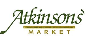 atkinsons.png