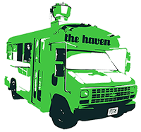 the-haven-food-truck-sun-valley.png