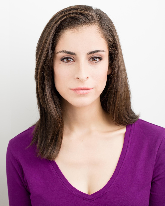Lea Marie Heller 2