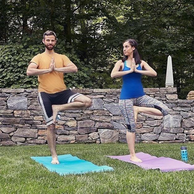 yoga edit nyl.JPG