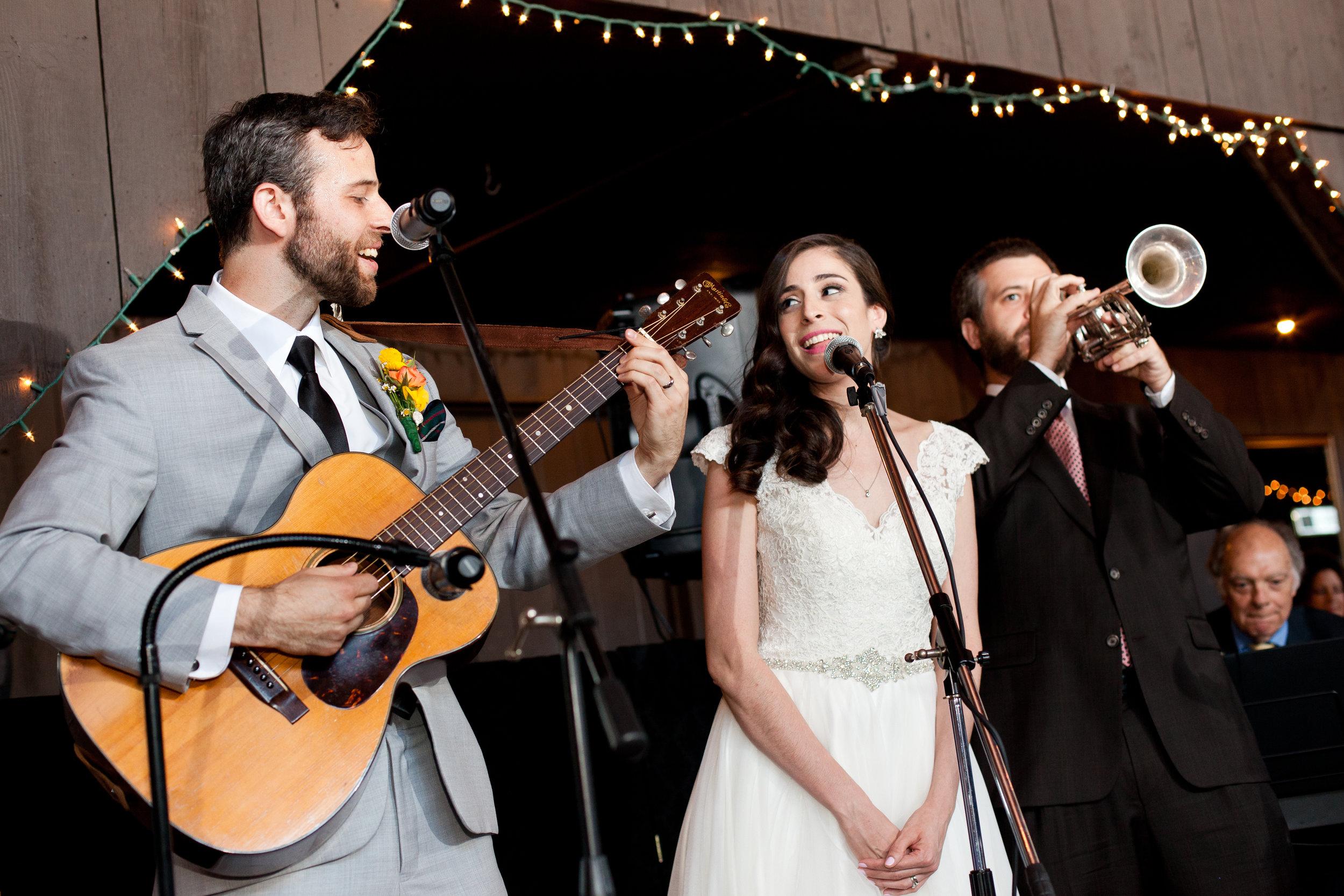 performing with david wedding 1.jpeg