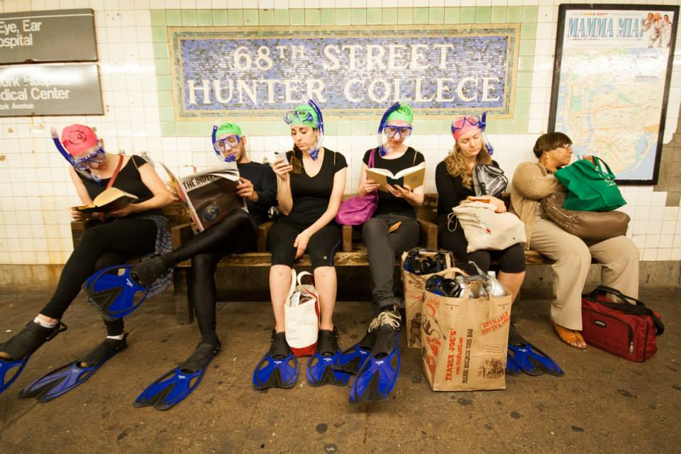 scuba subway bench.jpg