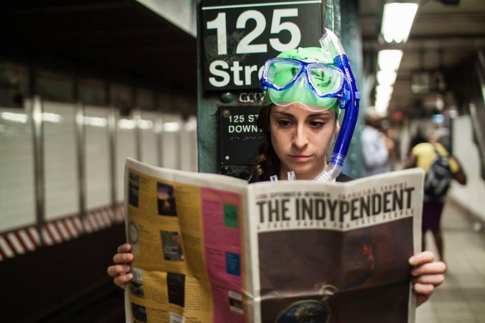 scuba subway indypendent reading.jpg