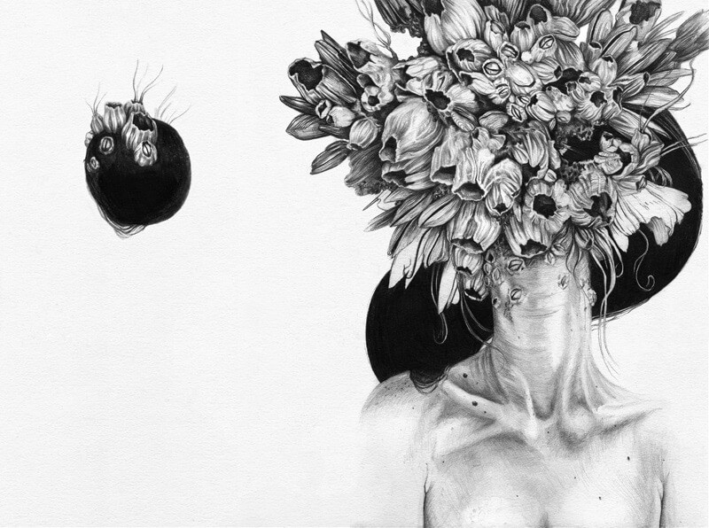 Barnacle-Girl-300.jpg