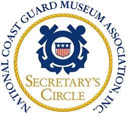 Secretaries-Circle-Logo_web.jpg