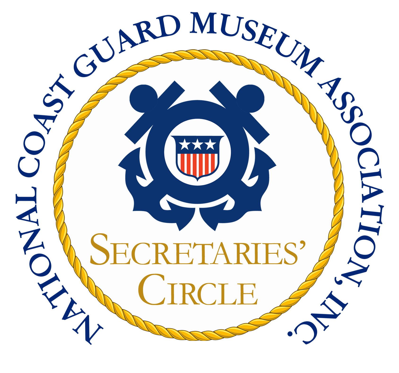 Secretaries Circle Logo Updated.jpg