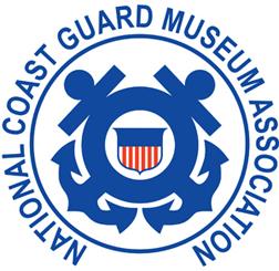 NCGMA_Logo_web.jpg