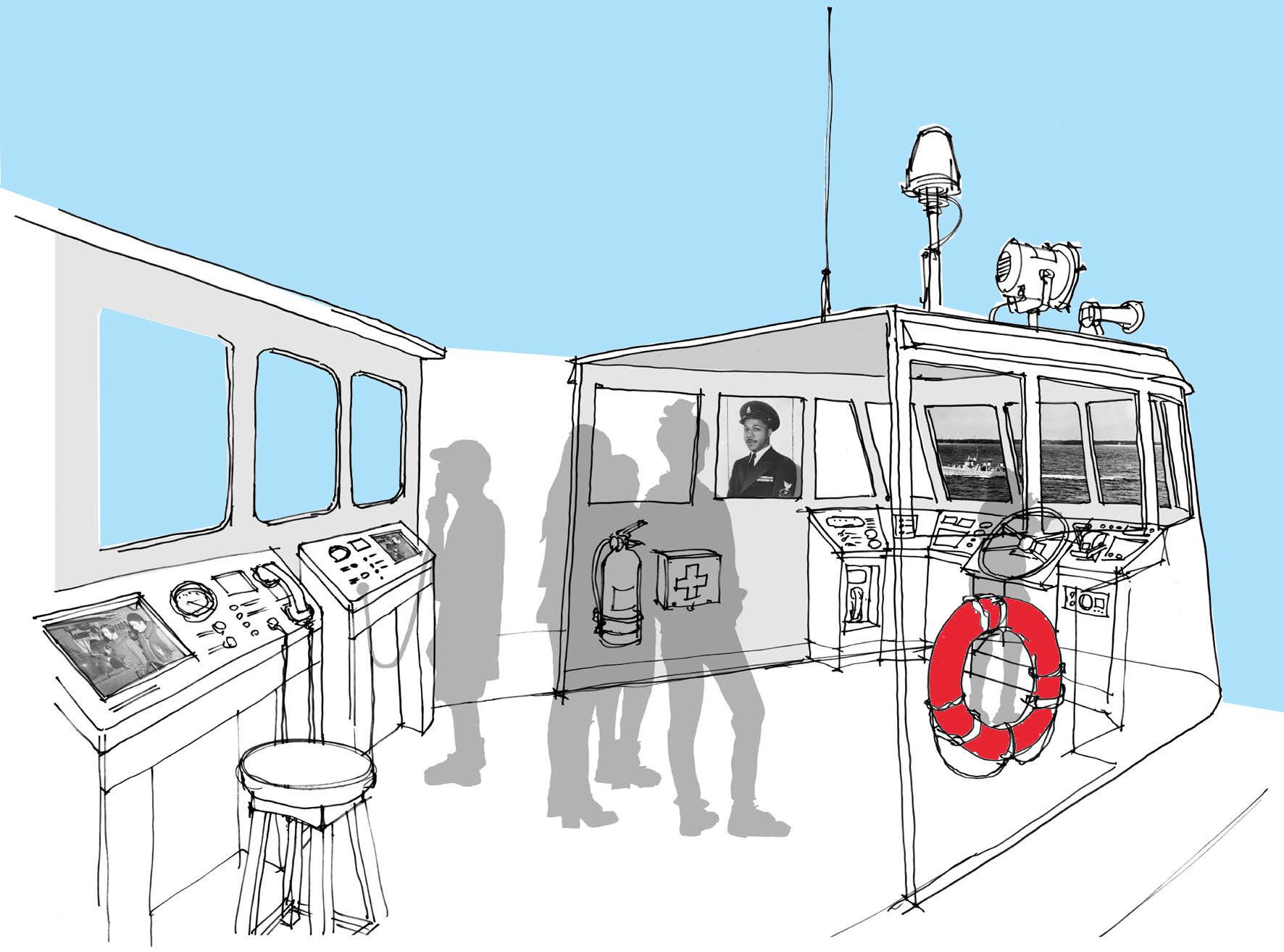 75 Sch Cutter Bridge Sim 54 sketch colored.jpg