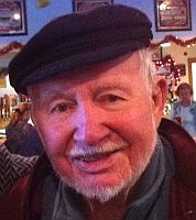 Robert Cusick