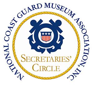 Secretaries' Cirlce seal sm.jpg