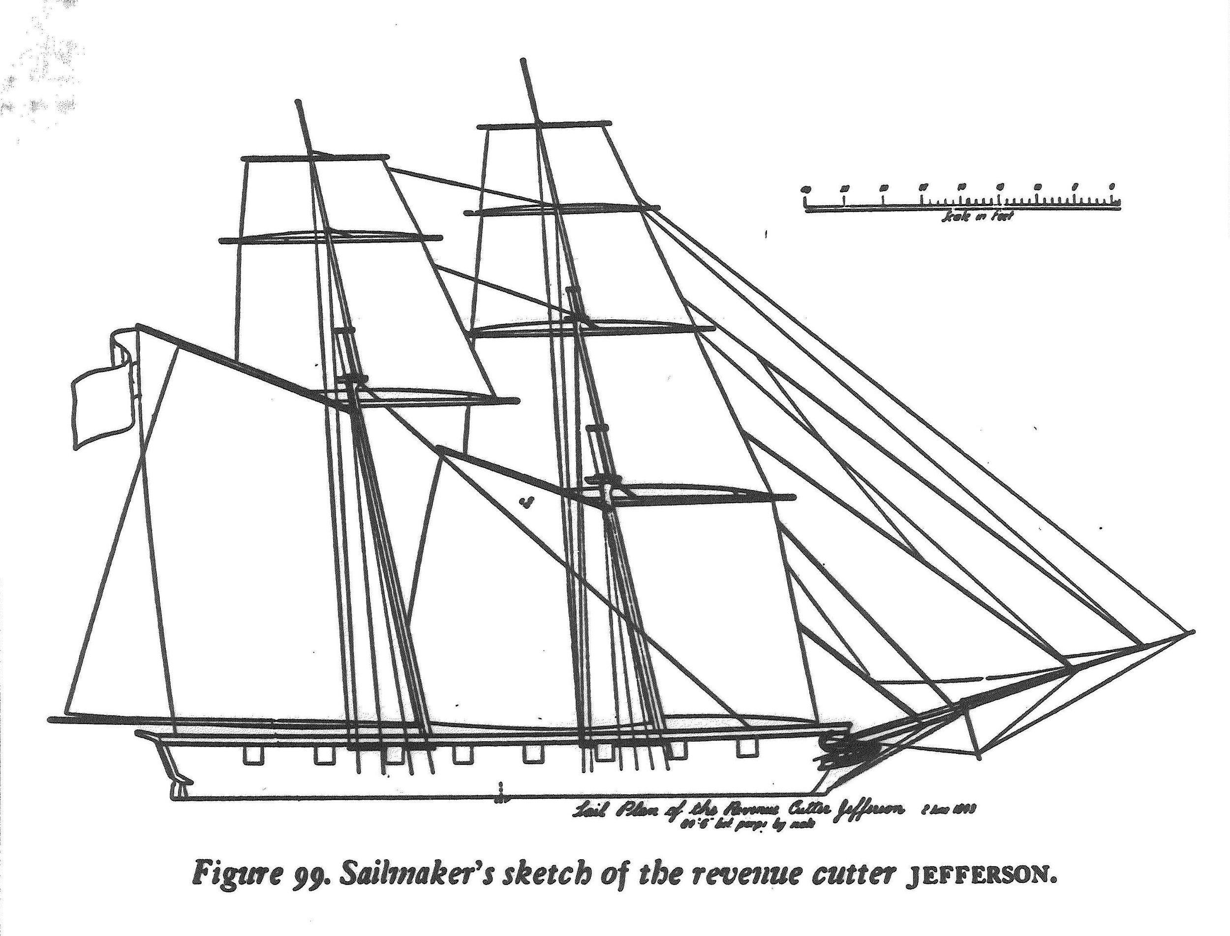 RCS Jefferson-sail-plan.jpg