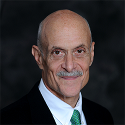 Michael_Chertoff_2015_High_Res_Photo.png