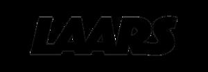 laars-Logo.png