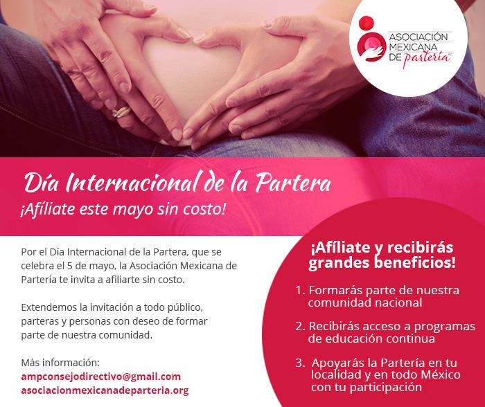 Flyer_Parteras-v3.jpg