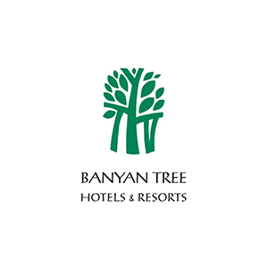 crib-partner-banyan-tree.jpg