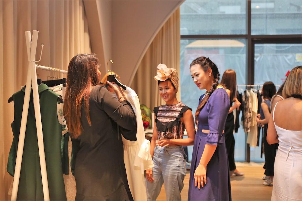 CRIB Connects_ Fashion Edition 4.JPG