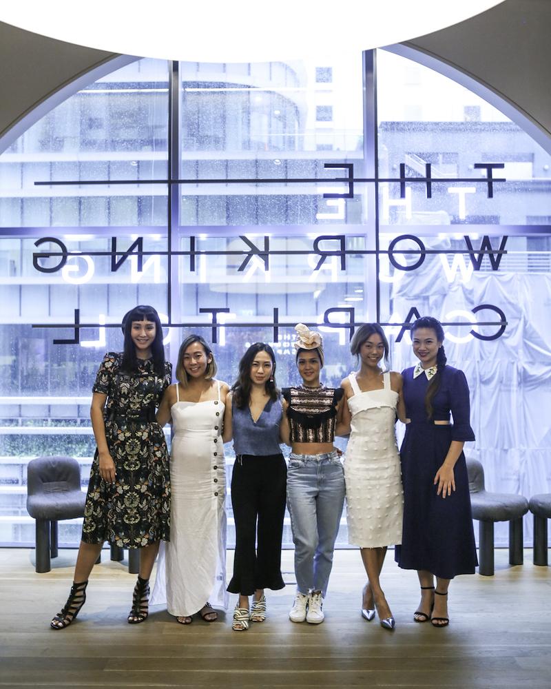 CRIB Connects_ Fashion Edition 2.jpg