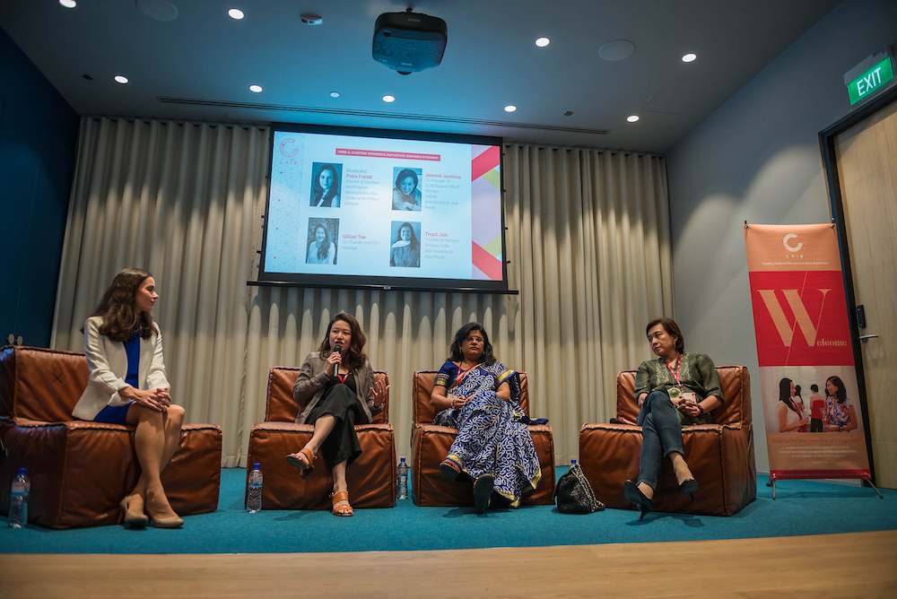 CRIB X Cartier_ Women_s Initiative Awards Evening 3.jpg