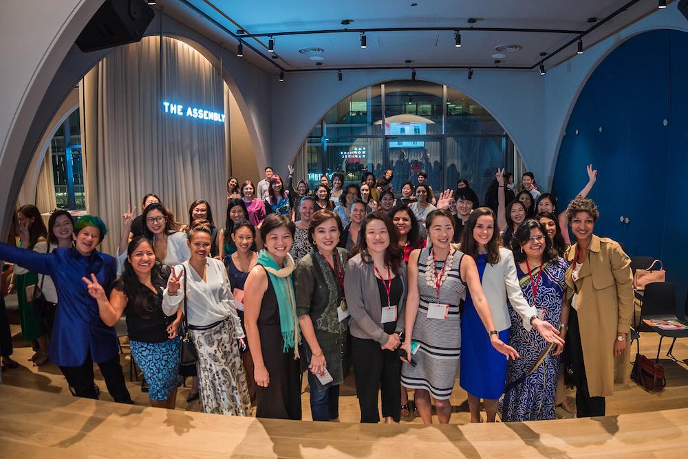 CRIB X Cartier_ Women_s Initiative Awards Evening 4.jpg