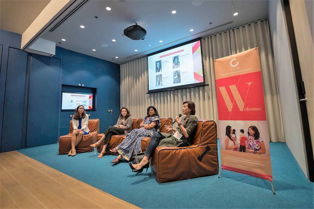 CRIB X Cartier_ Women_s Initiative Awards Evening 5.jpg