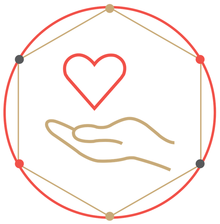 CRIB_givesback_icon(web).png