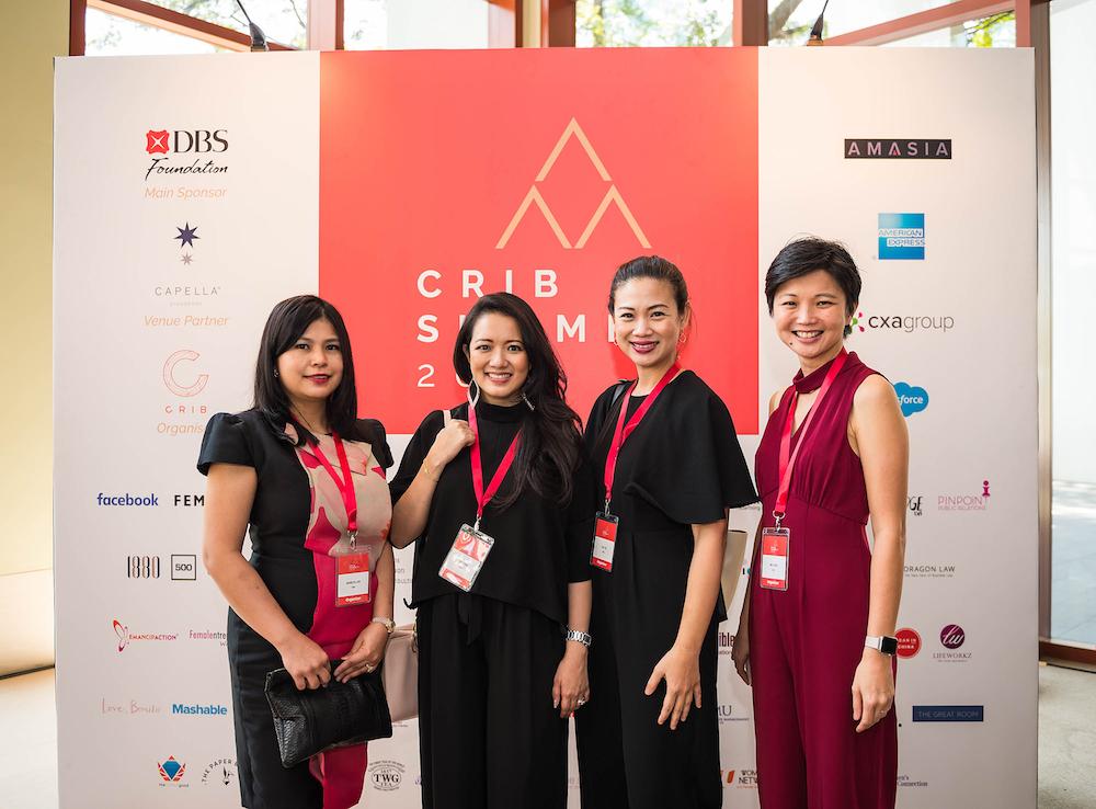 CRIB Summit  (8).jpg