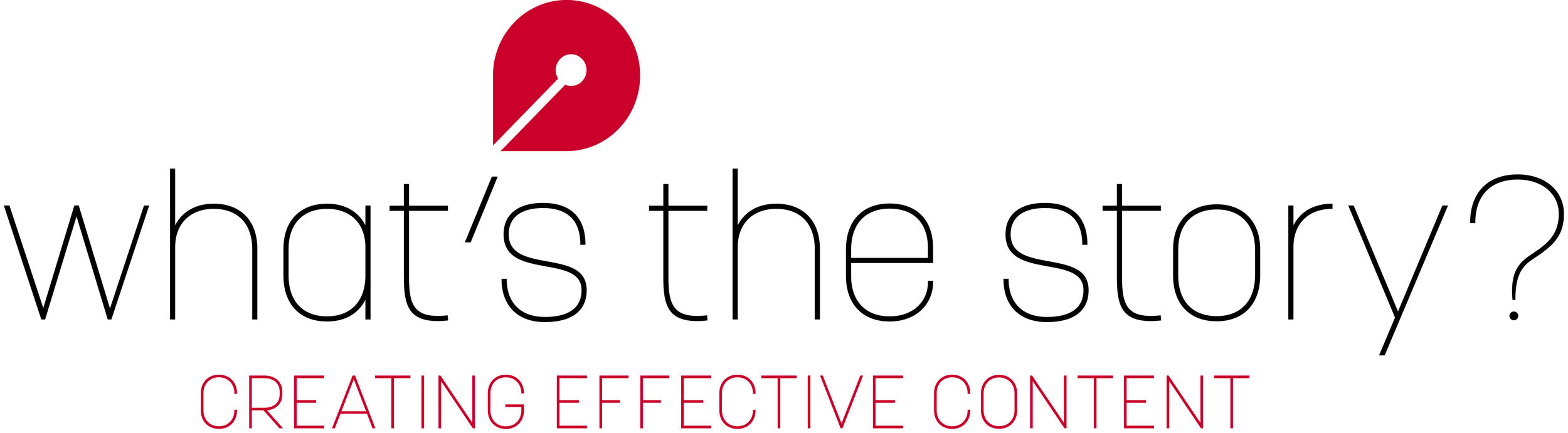 WTS_Logo.jpg