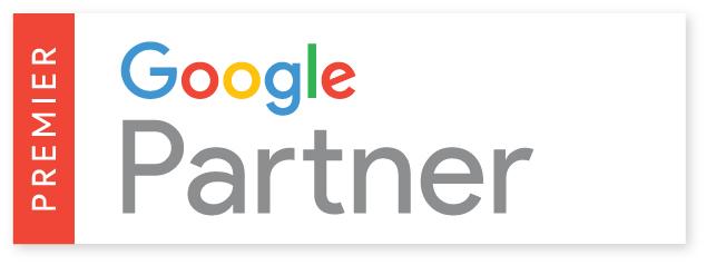 Premier Partner (Red Badge).jpg