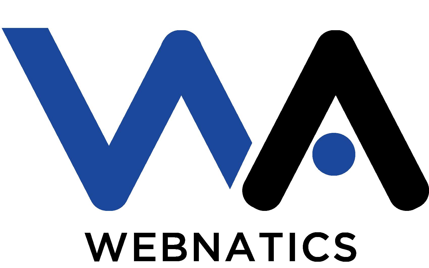 Webnatics High-res Logo.png