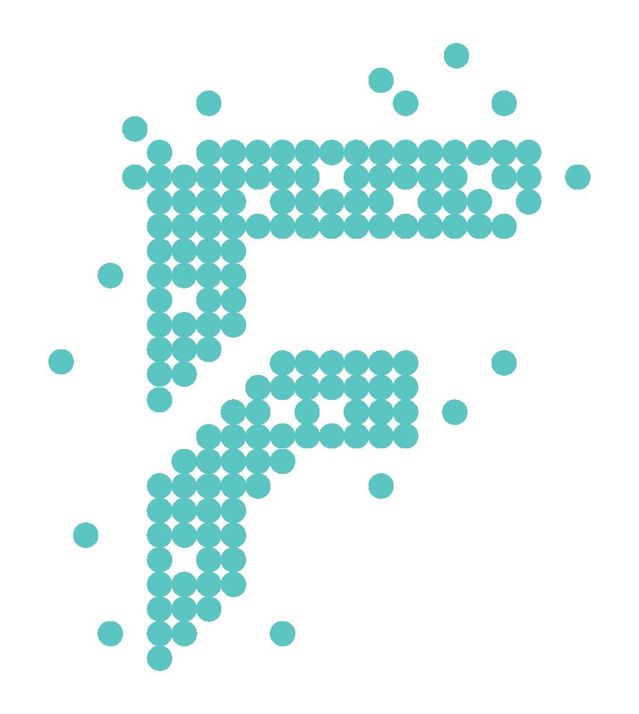 Fundnel_Logo_Teal.png