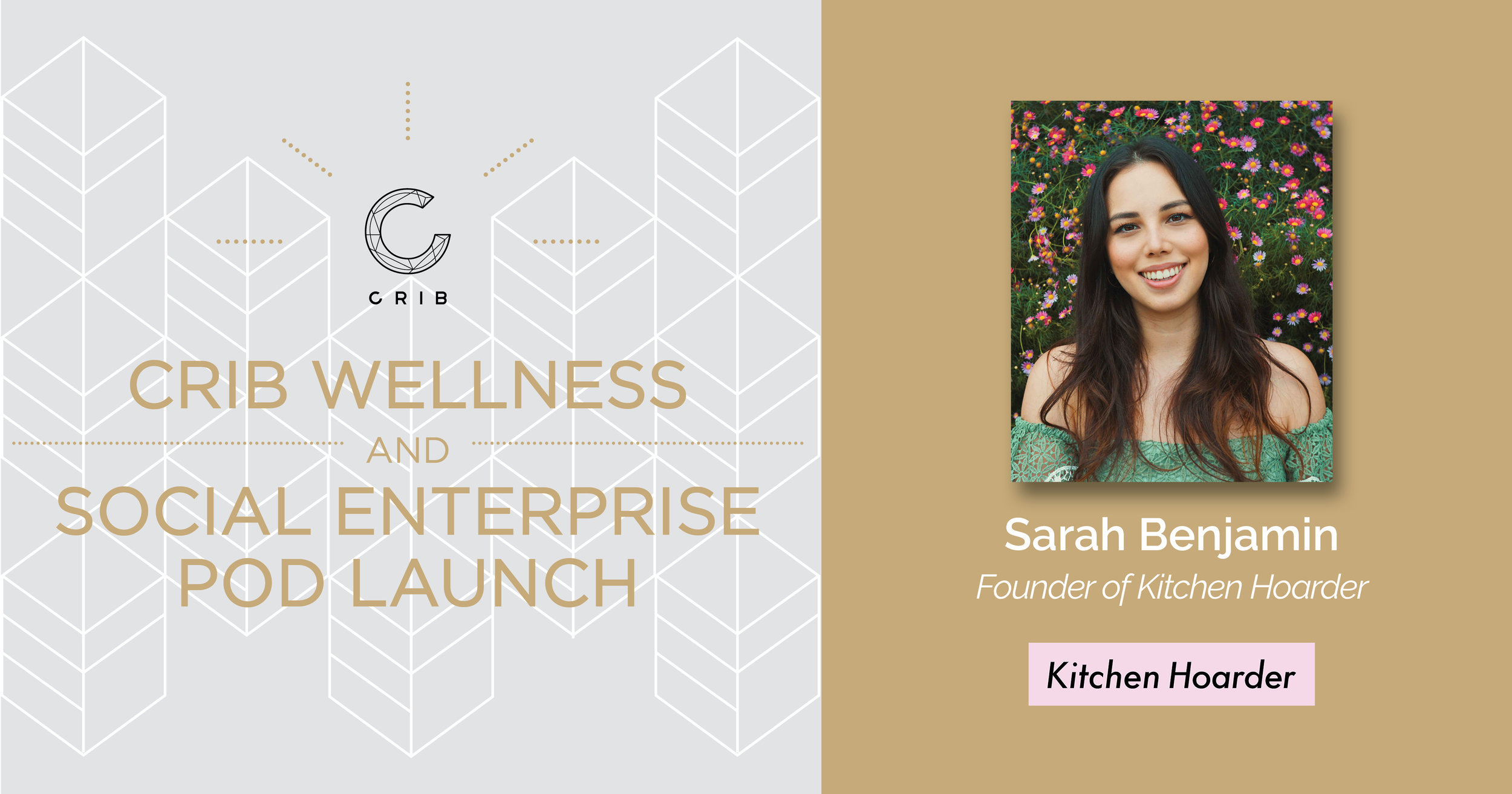 crib_wellness pod(sarah_speaker)fb.jpg