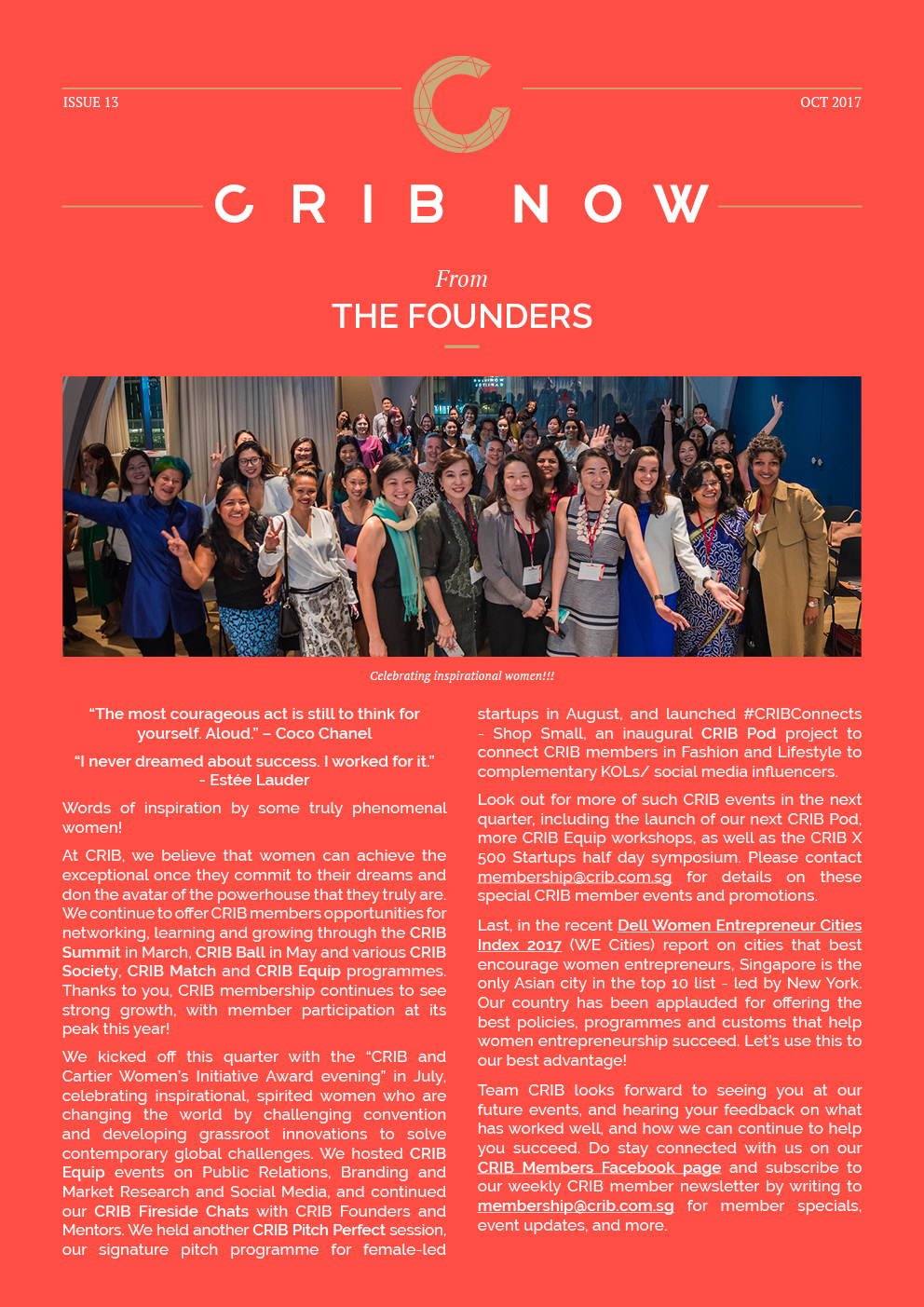 CRIB NOW issue 13(web).jpg
