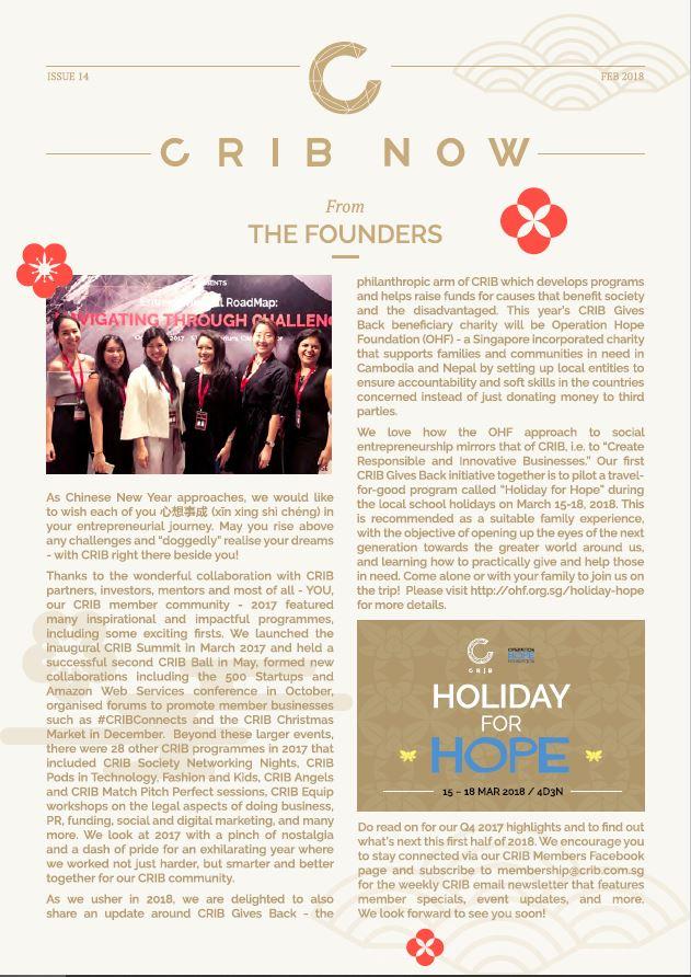 Newsletter-14-p1.JPG