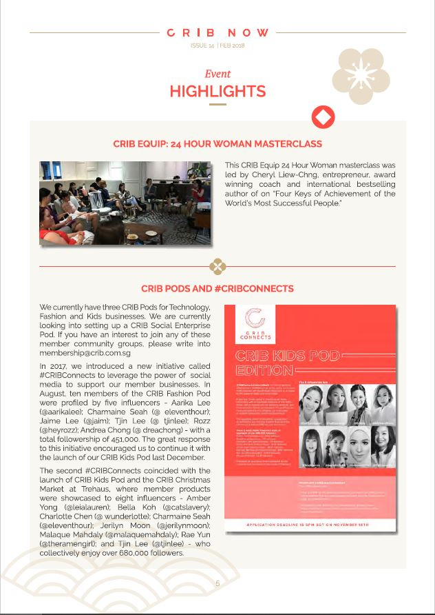 Newsletter-14-p5.JPG