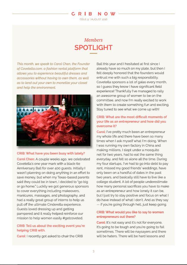 Newsletter-9-p3.JPG