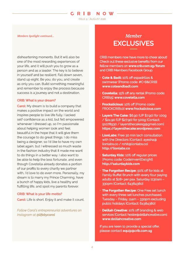 Newsletter-9-p4.JPG