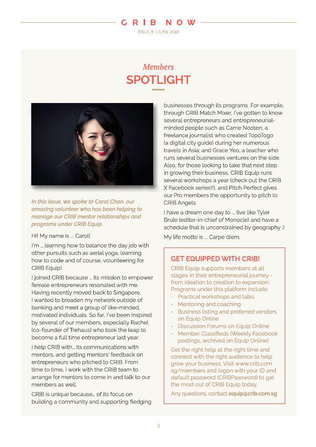 Newsletter-8-p3.JPG