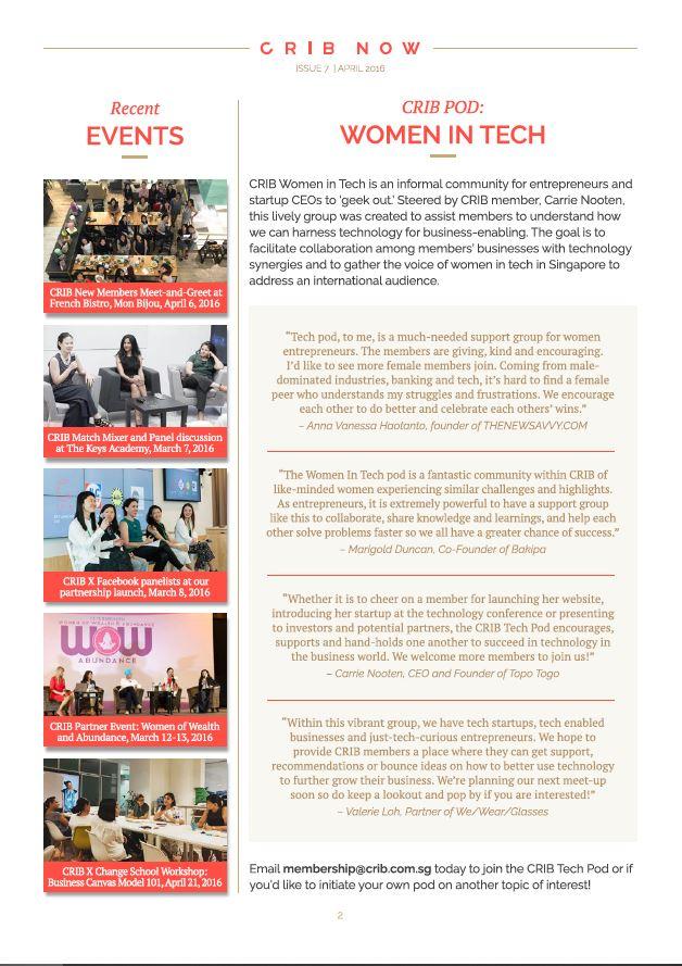 Newsletter-7-p2.JPG